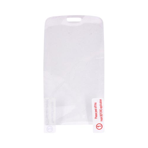 Luxmo LG Vortex Anti-Glare Screen Protector