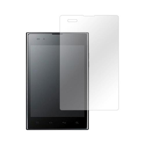 LG Optimus Vu Anti-Glare Screen Protector