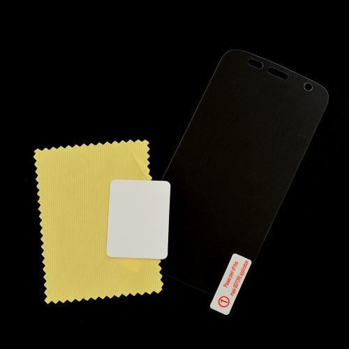 Anti-Glare Screen Protector for Motorola Moto G