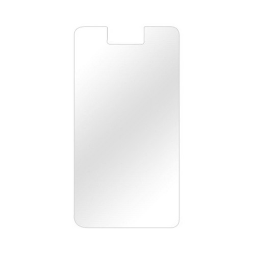 Motorola Atrix HD Anti-Gloss Screen Protector