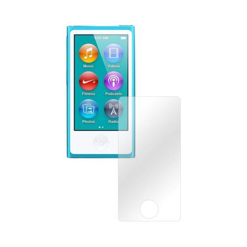 Apple iPod Nano 7 Anti-Glare Screen Protector