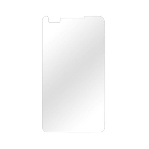 Nokia Lumia 900 Anti-Glare Screen Protector
