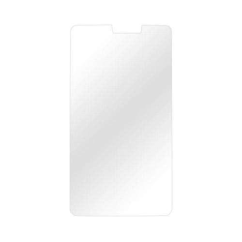 Nokia Lumia 920 Anti-Glare Screen Protector