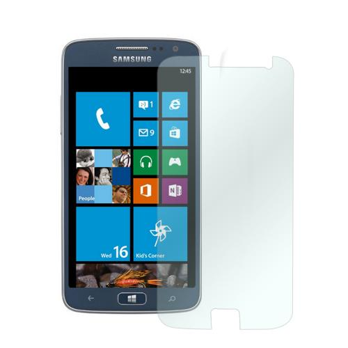 Anti-Glare Screen Protector for Samsung Ativ S Neo