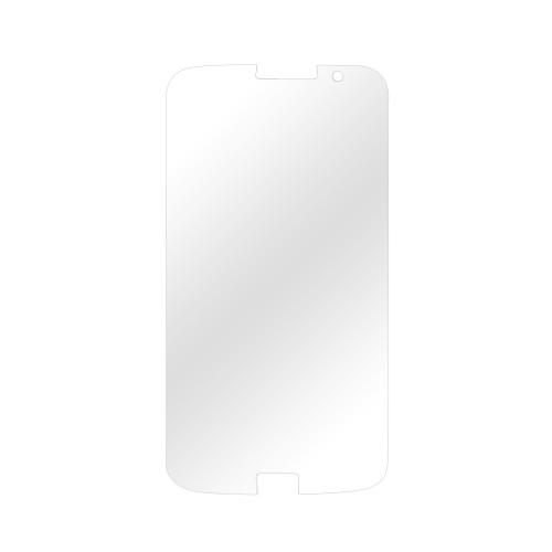 Anti-Glare Screen Protector for Samsung Galaxy Mega 6.3