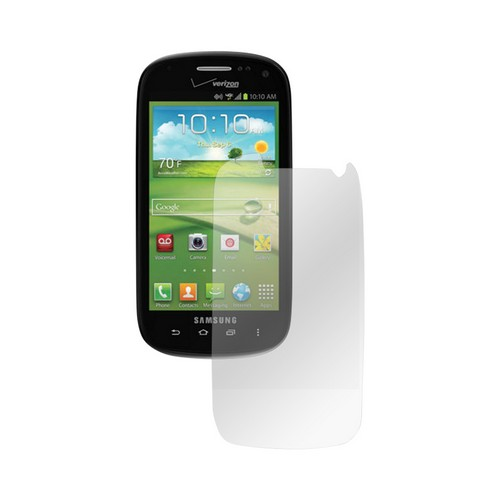 Anti-Glare Screen Protector for Samsung Stratosphere 2