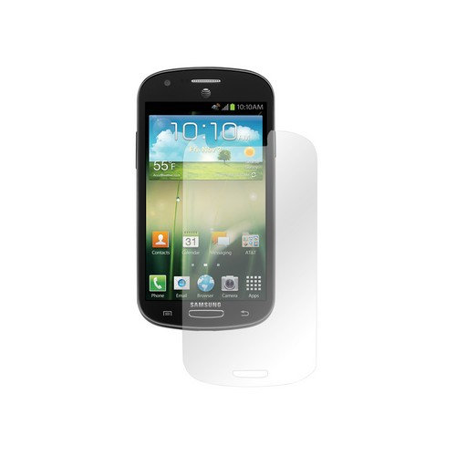 Anti-Glare Screen Protector for Samsung Galaxy Express