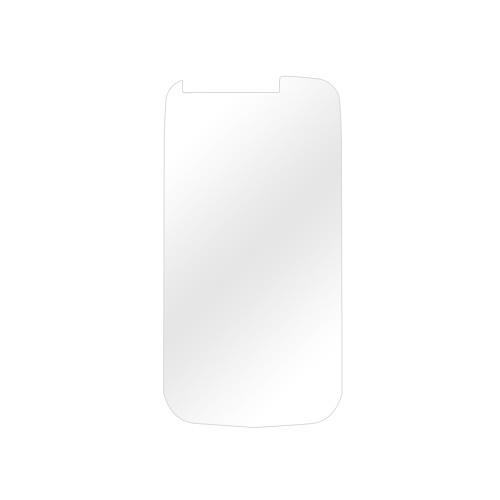 Samsung Focus 2 Anti-Gloss Screen Protector