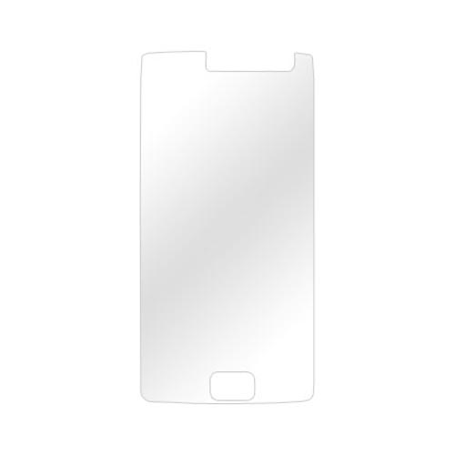 Samsung Focus Flash i677 Anti-Glare Screen Protector