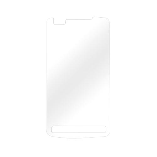 Samsung Rugby Smart i847 Anti-Glare Screen Protector
