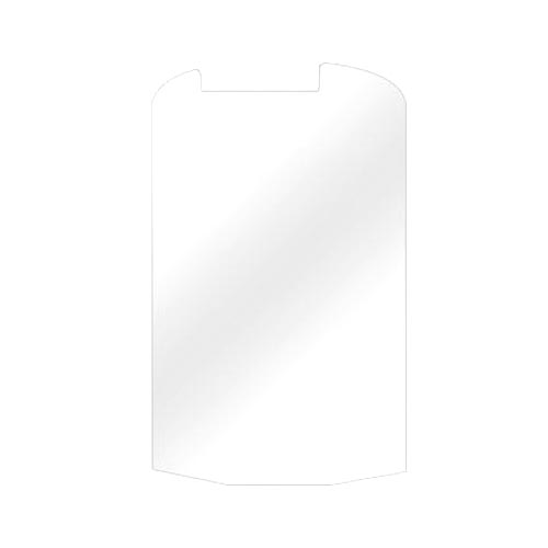 Samsung Brightside U380 Anti-Glare Screen Protector