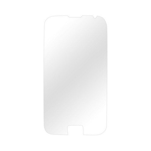 Samsung Galaxy Note 2 Anti-Glare Screen Protector