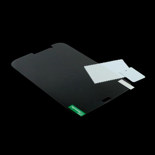 Anti-Glare Screen Protector for Samsung Galaxy Note 8.0