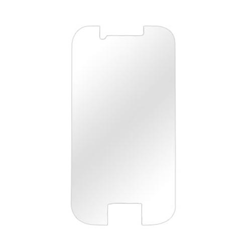 Samsung Repp Anti-Glare Screen Protector