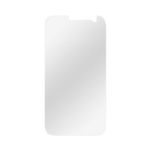 Anti-Glare Screen Protector for Samsung ATIV S T899