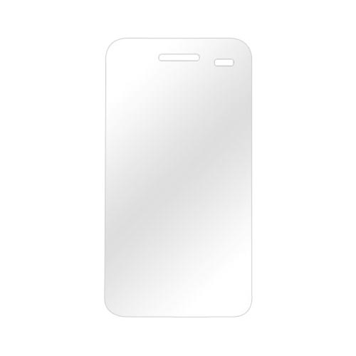 ZTE Score X500 Anti-Glare Screen Protector