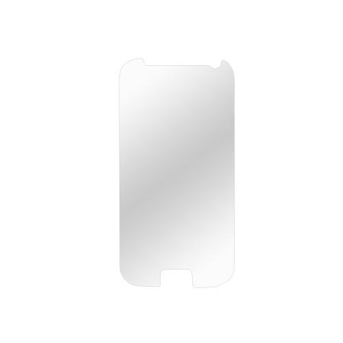Exclusive Anti-Shock/ Anti-Scratch iTalk Screen Protector for Samsung Galaxy S4