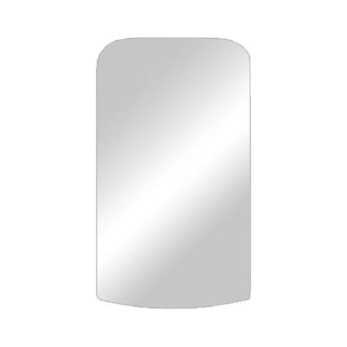 LG Rumor Reflex Screen Protector w/ Mirror Effect