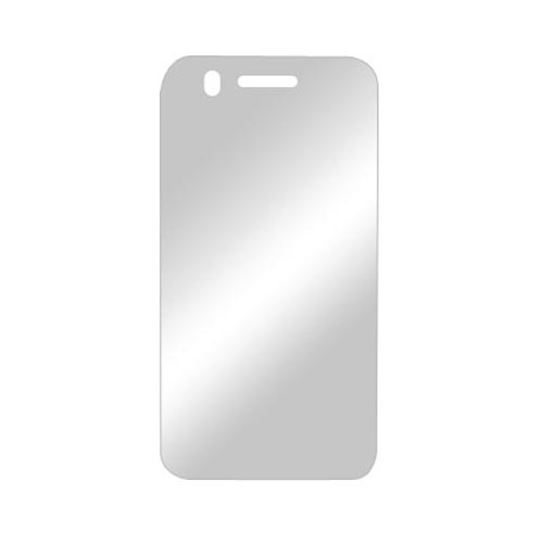 T-Mobile Mytouch Screen Protector w/ Mirror Effect