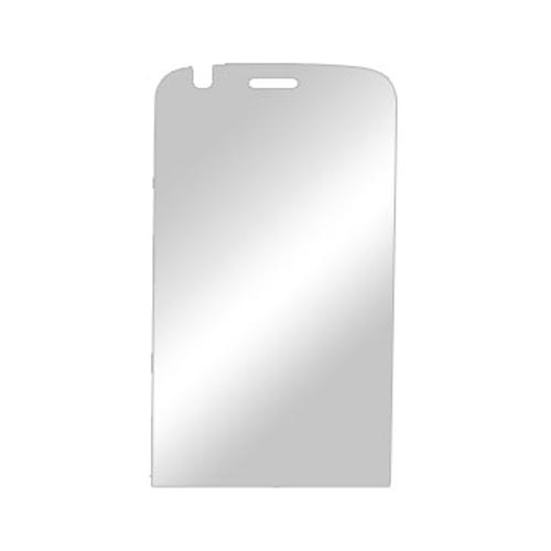 LG Enlighten VS700 Screen Protector w/ Mirror Effect