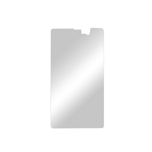 Nokia Lumia 820 Screen Protector w/ Mirror Effect