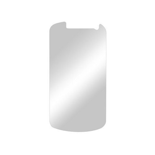 Mirror Screen Protector for Samsung Stratosphere 3