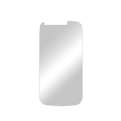 Samsung Focus 2 Screen Protector w/ Mirror Effect
