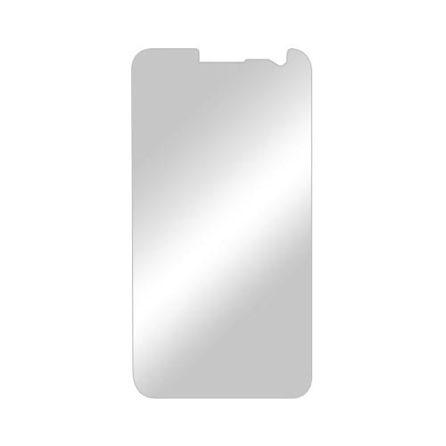 Samsung Galaxy S2 Skyrocket HD Screen Protector w/ Mirror Effect