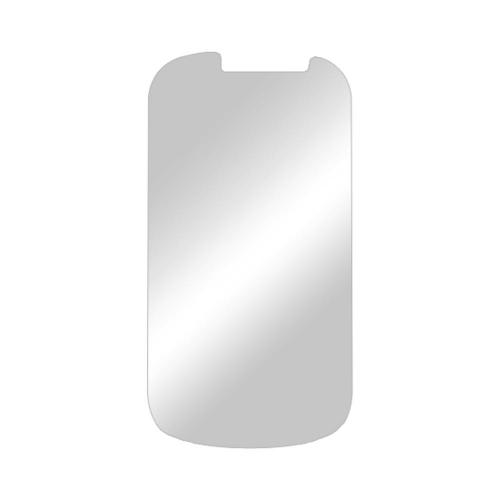 Samsung Galaxy Appeal Screen Protector w/ Mirror Effect