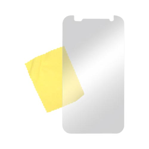 Samsung Transform M920 Screen Protector w/ Mirror Effect