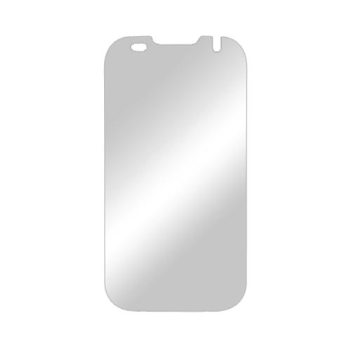 Samsung Transform Ultra Screen Protector w/ Mirror Effect