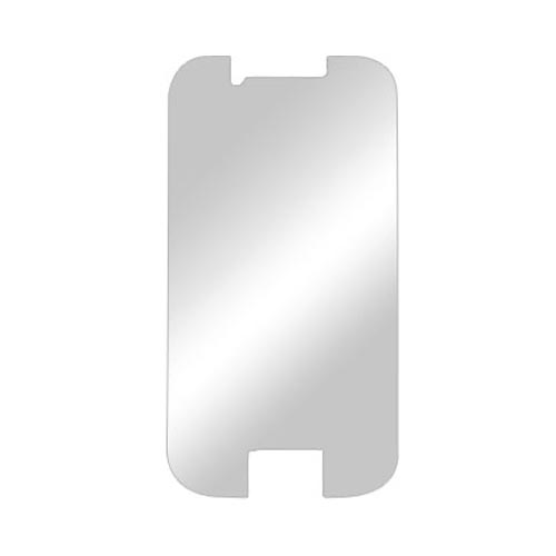 Samsung Repp Screen Protector w/ Mirror Effect