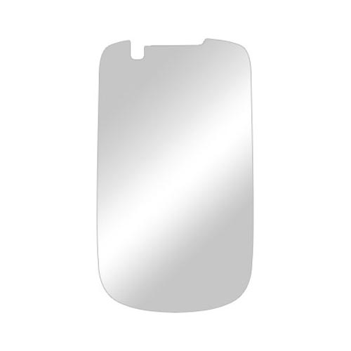 Samsung Dart T499 Screen Protector w/ Mirror Effect