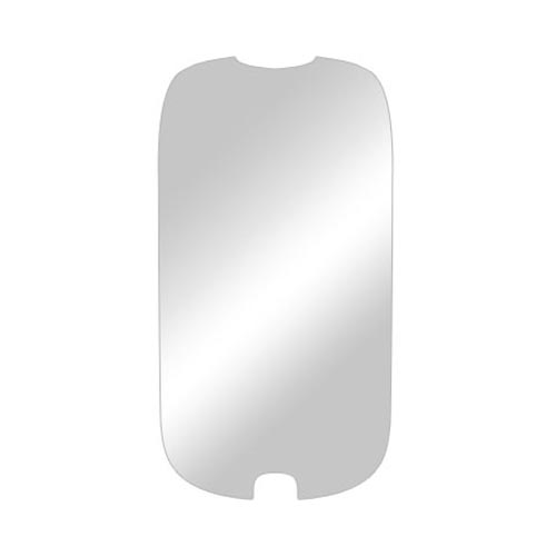 Samsung Gravity Smart Screen Protector w/ Mirror Effect