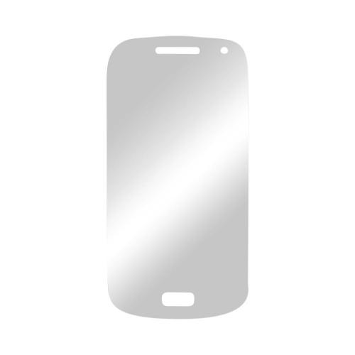 Mirror Effect Screen Protector for Samsung Galaxy S Relay 4G