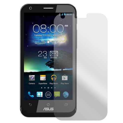 Clear Asus PadFone X Touch Screen Protector - Prevent Those Accidental Scratches!