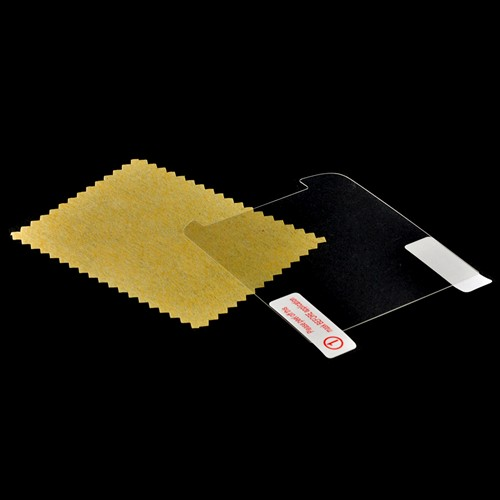 Clear Screen Protector for Blackberry Q10