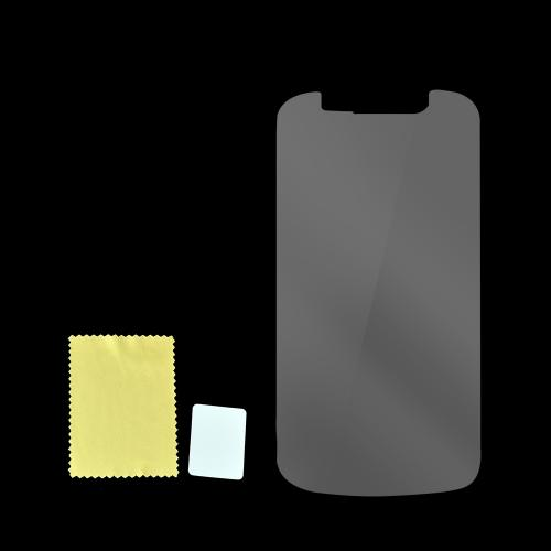 Clear Screen LCD Protector for Blu Life One