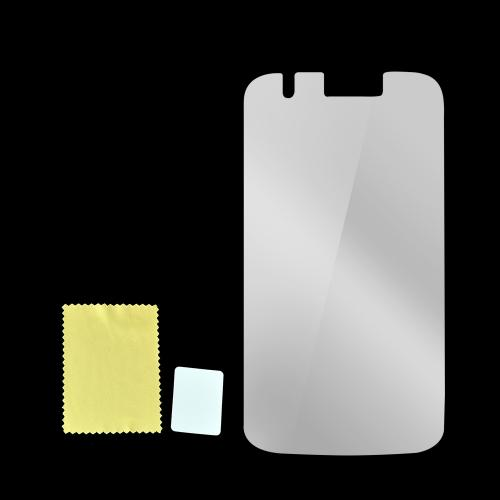 Clear Screen LCD Protector for Blu Studio 5.0
