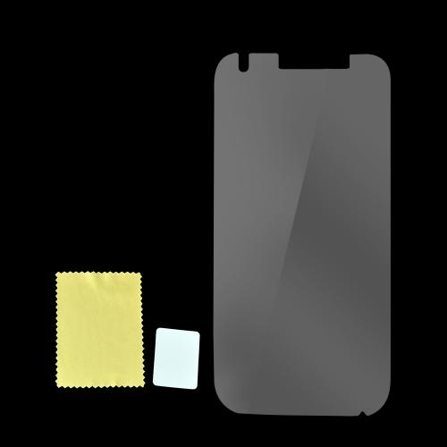 Clear Screen LCD Protector for Blu Studio 5.5