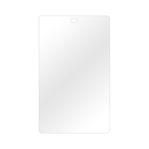 Google Nexus 7 Screen Protector - Clear