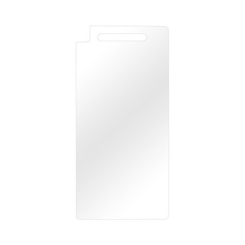 HTC 8X Screen Protector - Clear
