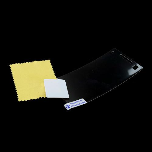 Clear Screen Protector for HTC 8XT