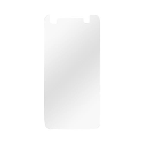 Clear Screen Protector for HTC Droid DNA