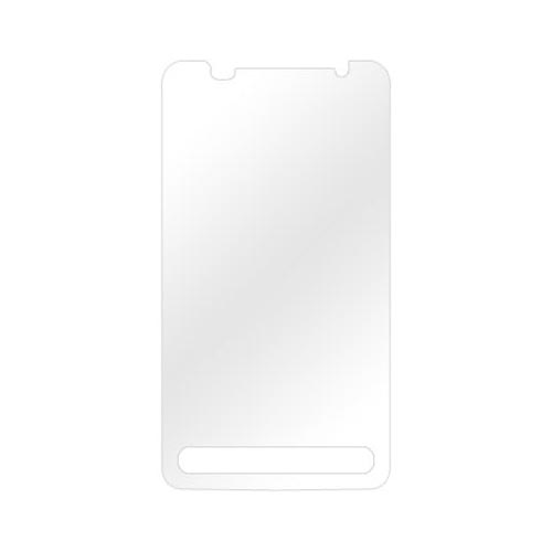HTC Evo 4G High Quality Screen Protector Film