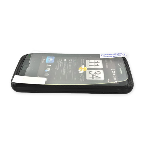 Premium Verizon HTC Imagio High Quality Screen Protector