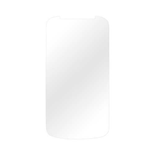 Clear Screen Protector for HTC One VX