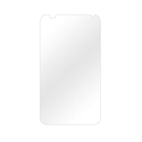 HTC Radar 4G Screen Protector - Clear