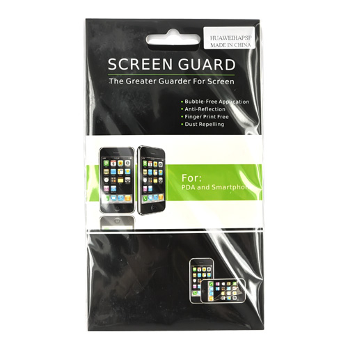 Premium TMobile Tap High Quality Screen Protector