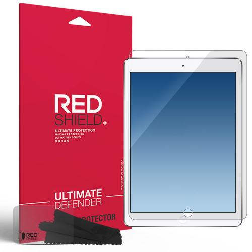 Clear screen Protector for Apple iPad Air 1/2